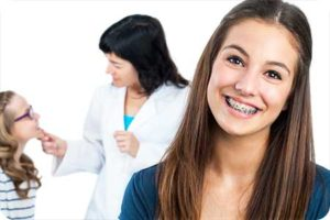 orthodontist in tampa fl does getting braces hurt